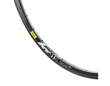 MAVIC XM 319 Disc 28/29