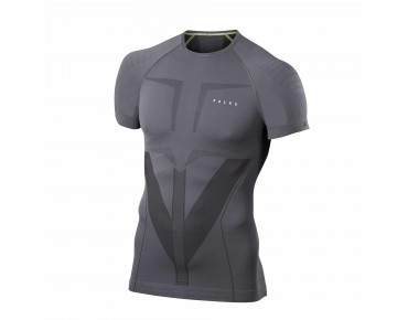 FALKE ATHLETIC FIT Unterhemd carbon