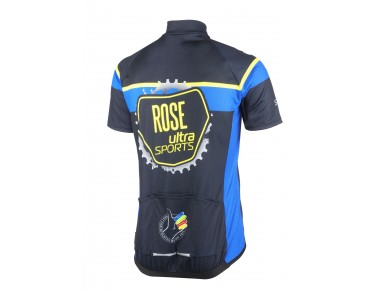ROSE Trikot ULTRA SPORTS Team 13 carbon