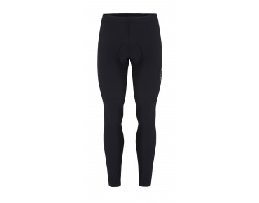 GONSO INGO thermal tights black