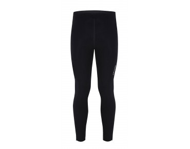 GONSO GERO thermal tights black