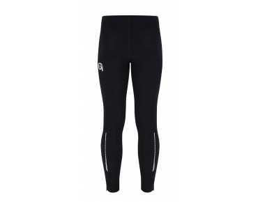 GONSO GERO Thermo Tights black