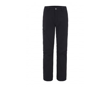 GONSO ARNE cycling trousers black