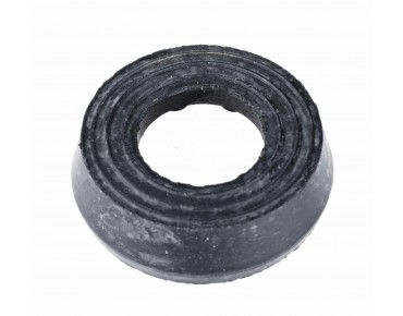 SKS Germany SKS 30 mm rubber cup seals for Rennkompressor pump