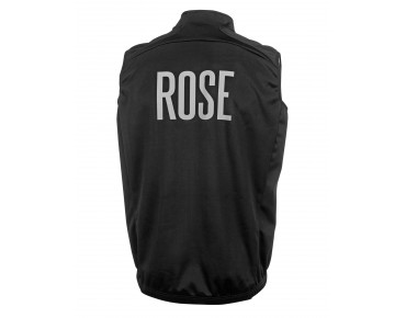 ROSE Windweste ROSE black