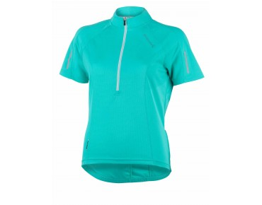 ENDURA XTRACT women's jersey mint