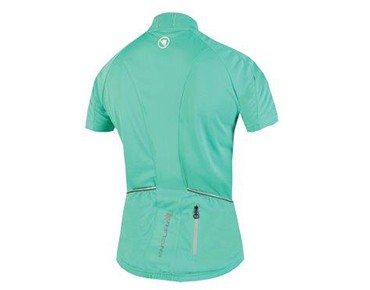 XTRACT women's jersey mint