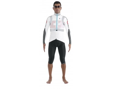 ASSOS Windweste emergency_S7 transparent