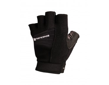 ENDURA MTB-Handschuhe MIGHTY MITT black