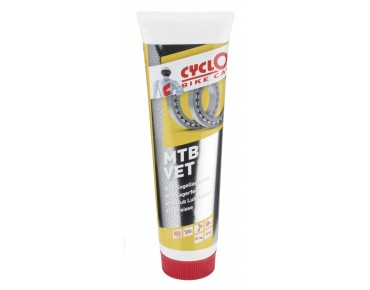 Cyclon MTB grease