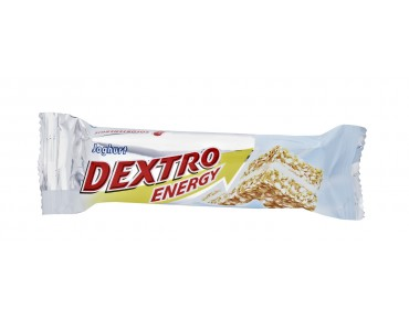 Dextro Energy Bar yoghurt