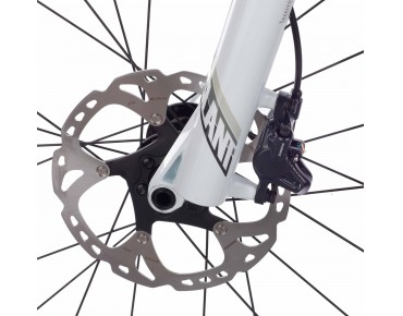 SHIMANO Deore BR-M615 front wheel disc brake