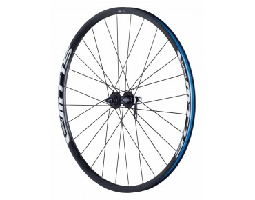 SHIMANO WH-MT15-A Disc 26