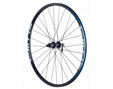 SHIMANO WH-MT15-A Disc 29