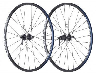 SHIMANO WH-MT35 Disc 26