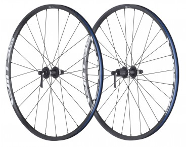 SHIMANO WH-MT35 Disc 27.5