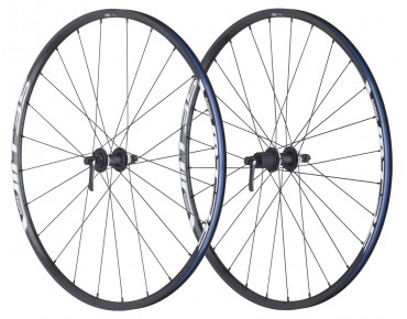 SHIMANO WH-MT35 Disc 29
