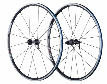 SHIMANO WH-RS11 28