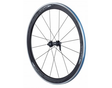 SHIMANO WH-RS81-C50-CL  28