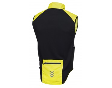 ROSE PRO FIBRE II windvest lime