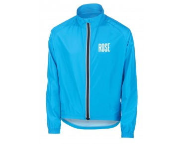 ROSE children's windbreaker sky
