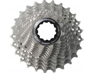 SHIMANO Ultegra CS-6800 11-speed cassette