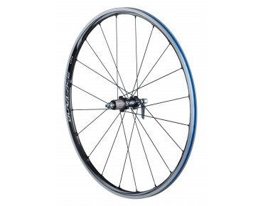 SHIMANO Dura Ace WH-9000-C24-CL 28