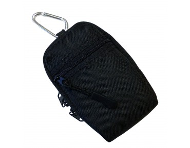 Teasi bag protective bag black