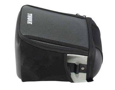 Thule Pack`n Pedal HANDLEBAR BAG black