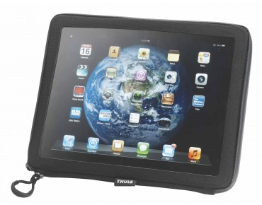 Thule Pack`n Pedal iPAD / MAP SLEEVE Lenkertasche black