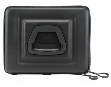 Thule Pack`n Pedal iPAD / MAP SLEEVE - borsa manubrio black