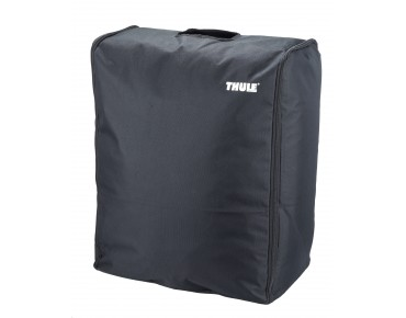 Thule 931-1 carrying bag for EasyFold tow bar carrier black