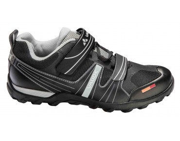VAUDE TARON AM MTB shoes black