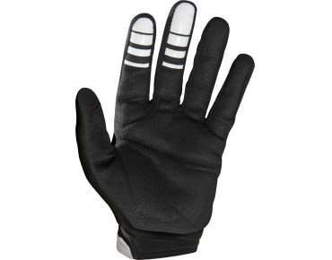 FOX DIRTPAW RACE Handschuhe black