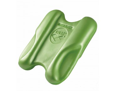 Arena Pull Kick Aquaboard green