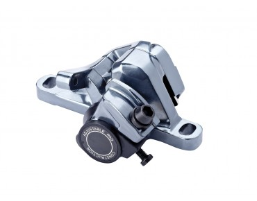 SHIMANO Cyclocross BR-CX77 disc brake caliper - pinza freno a disco