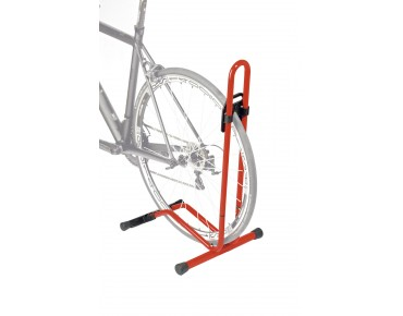 ROSE Rastplatz Pro Adjust red bike stand red