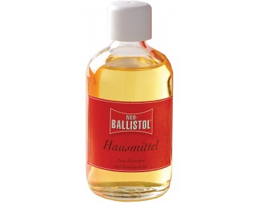 Ballistol Neo-home remedy - olio corpo