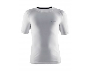 CRAFT COOL SEAMLESS base layer white
