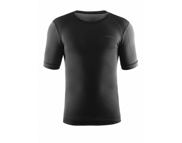 CRAFT COOL SEAMLESS base layer black