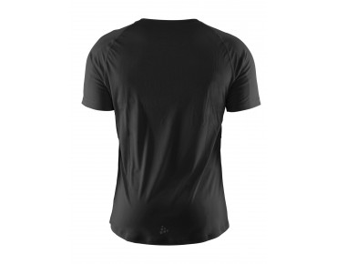 CRAFT PRIME shirt black
