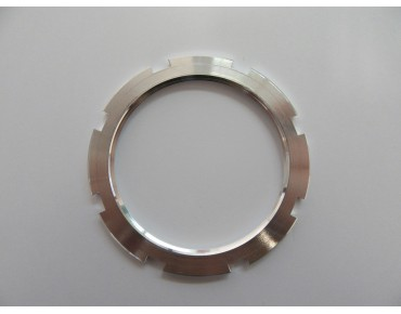 Bosch lock ring