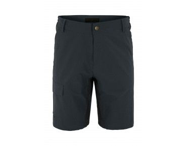 GONSO ARICO V2 cycling shorts incl. inner pants black