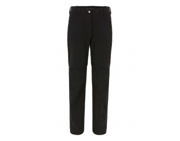 GONSO RUBINA V2 long bike trousers for women black