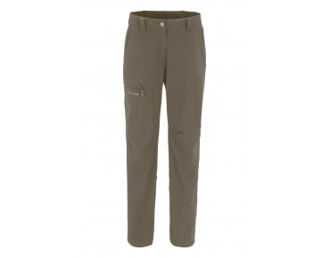 GONSO PIURA women's bike trousers teak