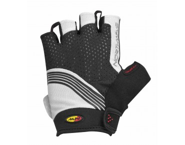 NORTHWAVE GALAXY Handschuhe white