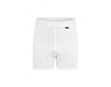 GONSO ULF child's bike undertrousers white