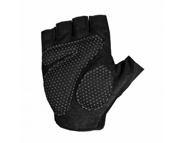 ROECKL BELLUNO gloves white/black