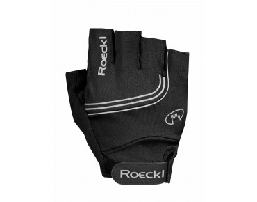 ROECKL BELLUNO gloves black