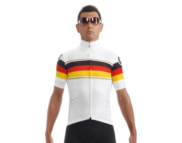 ASSOS SS.neoPro jersey Germany
